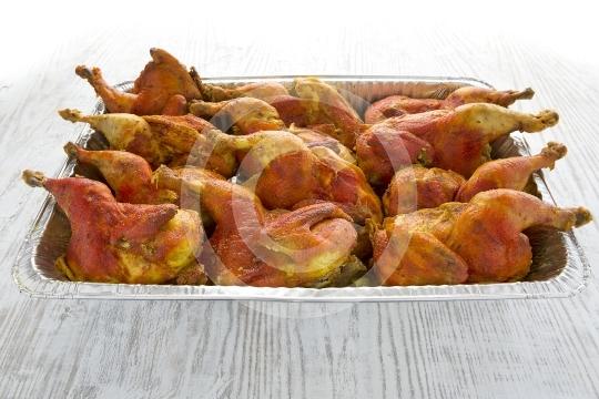ChickenMandiCareringTray6124