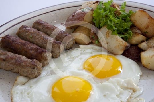 Breakfast5859