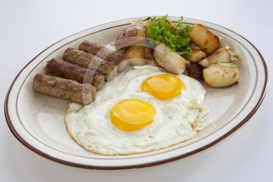 Breakfast5867