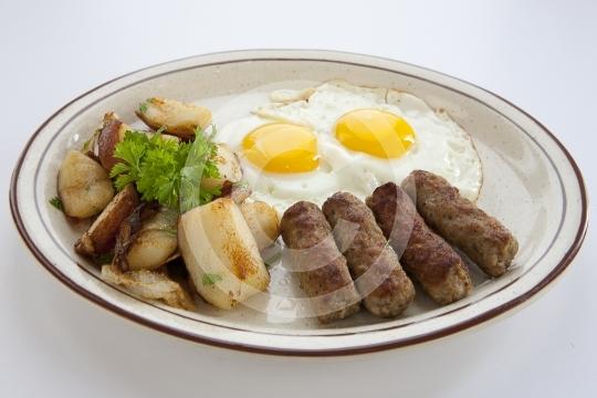Breakfast5874