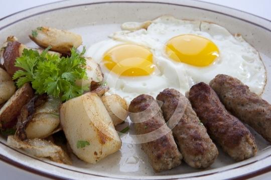 Breakfast5876