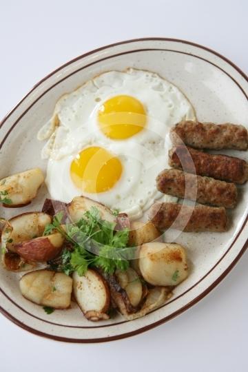 Breakfast5896