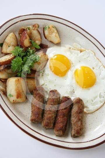 Breakfast5901