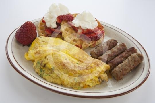 BreakfastSpecial6064