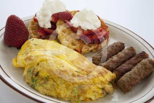 BreakfastSpecial6068