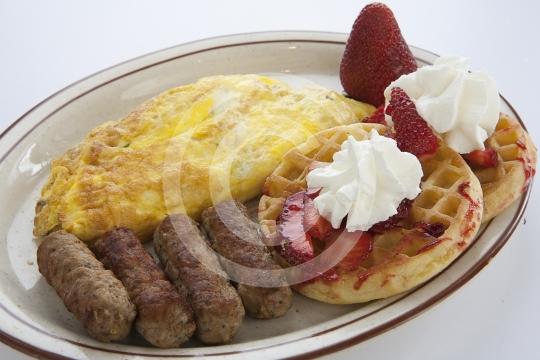 BreakfastSpecial6073