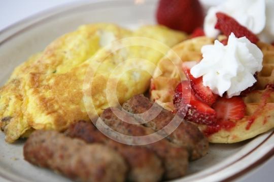 BreakfastSpecial6081