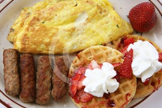 BreakfastSpecial6085