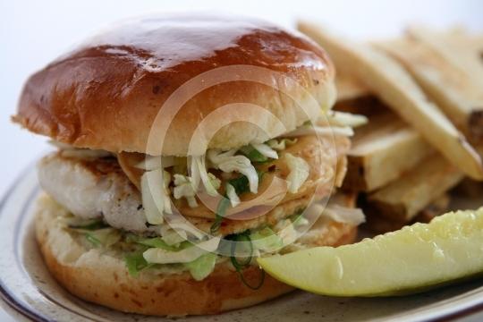 Burger5796