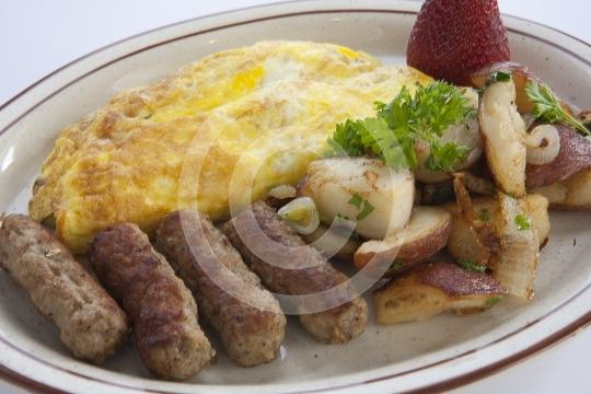 OmeletsSausagePotato5945
