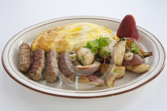 OmeletsSausagePotato5947