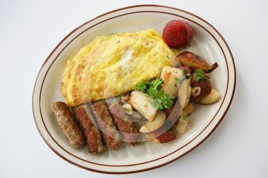 OmeletsSausagePotato5959