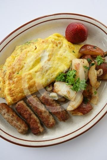 OmeletsSausagePotato5961
