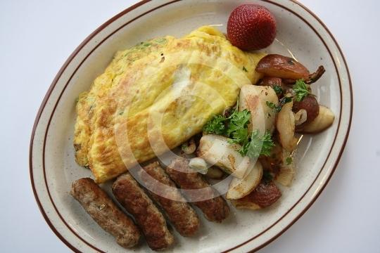 OmeletsSausagePotato5964