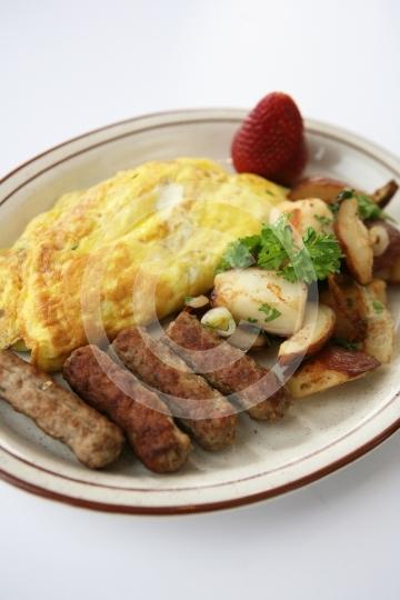 OmeletsSausagePotato5975