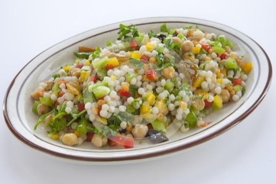 Salad5615