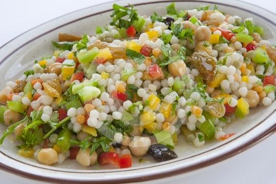 Salad5616