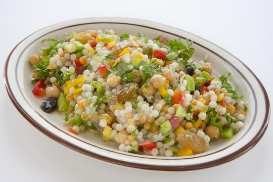 Salad5625