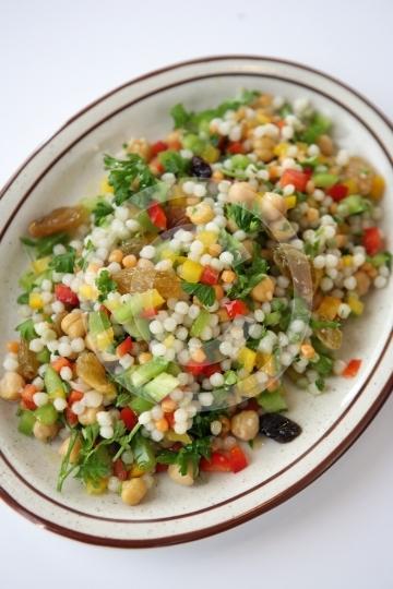 Salad5633
