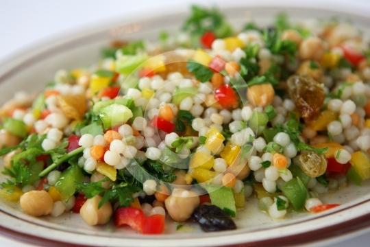 Salad5634