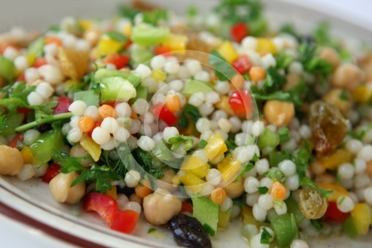 Salad5636