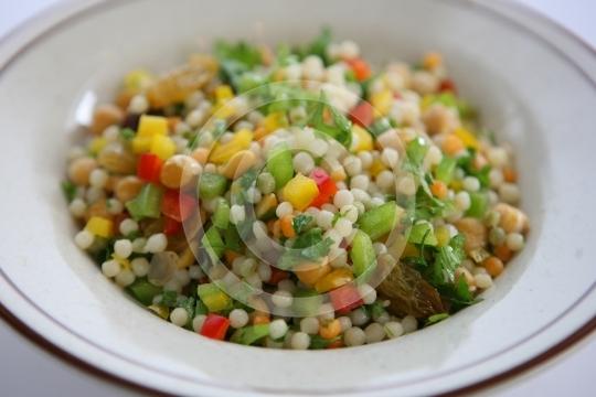 Salad6025