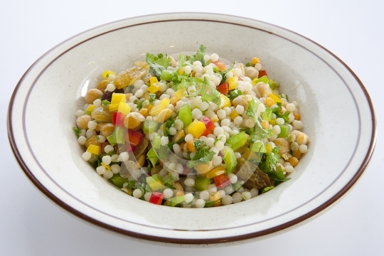 Salad6028