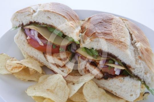 ChickenSandwich0019