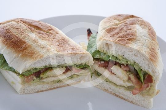 ChickenSandwich9995