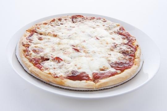 Pizza9566