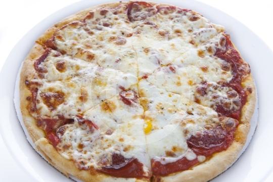 Pizza9571