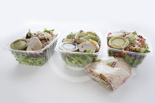 Salads0121