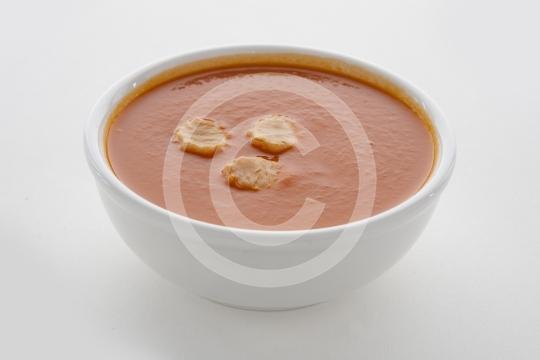 TomatoSoup0123