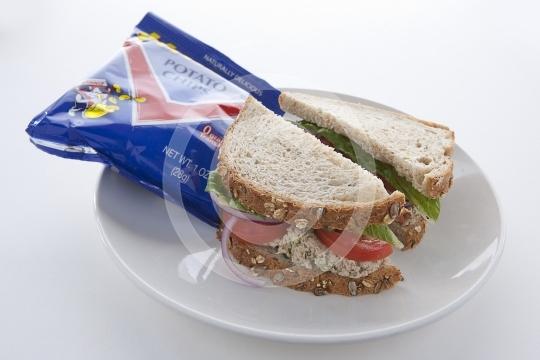 TunaSandwich9949