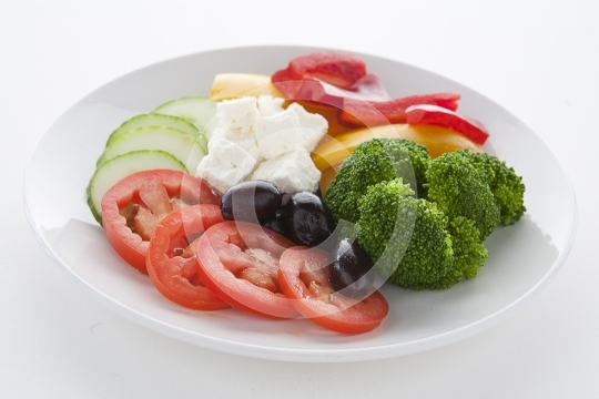VeggiePlate9769