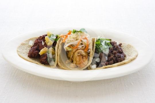 Tacos35568