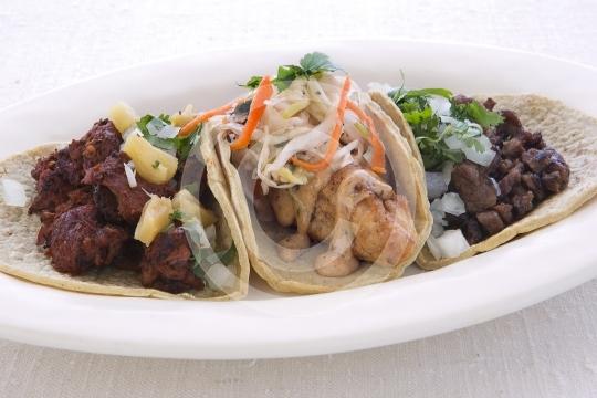 Tacos35582
