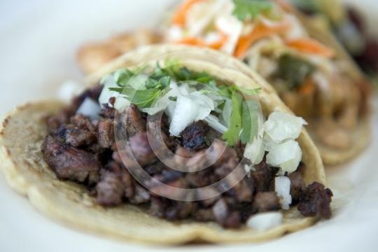 Tacos35618
