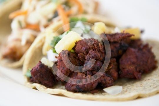 Tacos35634