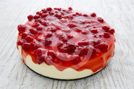 CheesecakeCherry0021