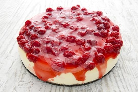 CheesecakeCherry0026