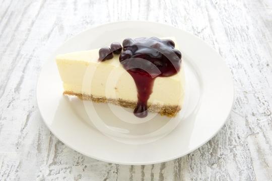 CheesecakeBlackberrySlice0079