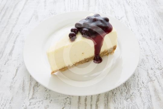 CheesecakeBlackberrySlice0080
