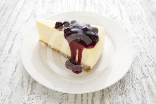 CheesecakeBlackberrySlice0084