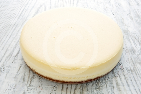 CheesecakePlain0042