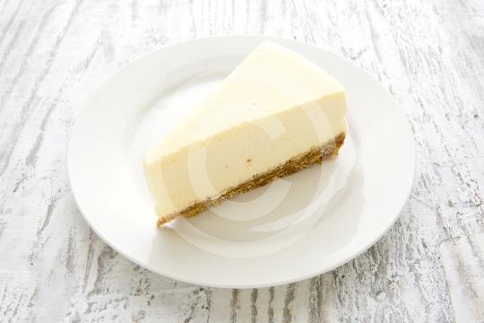 CheesecakePlainSlice0077