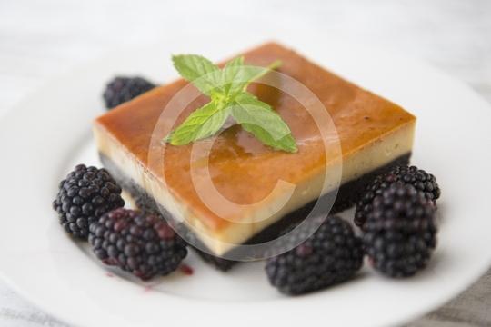 FlanBlackberrySlice0300