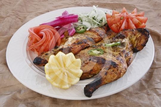 Chicken0279
