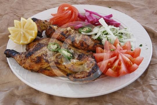 Chicken0294