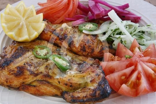 Chicken0303